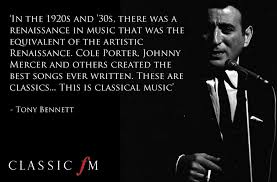 24 inspirational quotes about classical classic fm