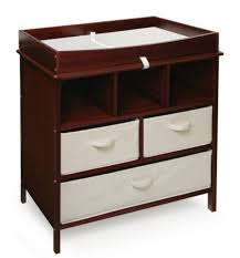 Cheap Changing Table 65 Best Changing Table Images On Pinterest Changing Tables Baby