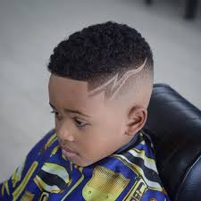 image of african boys hairsyle bob hairstyles view african american boys hairstyles view to
