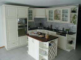 repeindre la cuisine relooker une cuisine en bois idaces daccoration intacrieure farikus