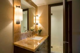 Guest Powder Room Photo Page Hgtv