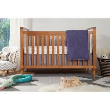 Young America Convertible Crib by Crib Conversion Kit Diy Baby Crib Design Inspiration