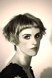 womens hipster haircuts bohemian hairstyle hair makeup beauty pinterest haircuts