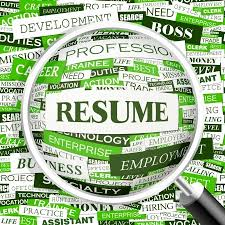 federal resume manager aqa biology synoptic essays persuasive how to improve your resume no design skills necessary