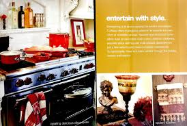 Tjmaxx Home Decor by Tjx U2014 Phil Courier Portfolio
