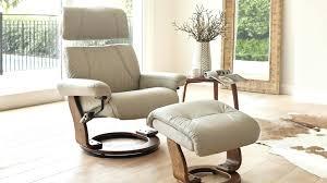 Ikea Recliner Chair Recliners Chairs U0026 Sofa Poang Armchair White Seglora Natural