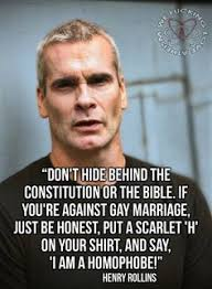 Anti Gay Marriage Meme - funny anti gay marriage quotes image quotes at hippoquotes com