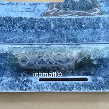 jdm lexus altezza jblood toyota altezza sxe10 lexus is300 carbon fiber front grille