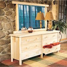 Log Bedroom Furniture 2017 Cedar Bedroom Furniture On Traditional Youth Canopy Log Set