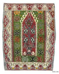 Large Kilim Rugs Prayer Kilim Rugs Kilim Rugs Overdyed Vintage Rugs Hand Made