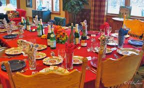 harris teeter thanksgiving meal spectacular thanksgiving meals for small family thanksgiving ideas