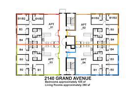 stunning grand floor plans pictures flooring u0026 area rugs home