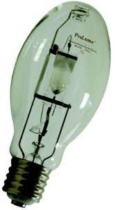660 watt 250 volt light bulb products ls