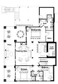 homeplans com pin by alfred jessop on houses home plans pinterest deck plans
