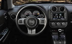 jeep patriot 2015 interior 2015 jeep patriot near wantagh jeep dealer serving merrick