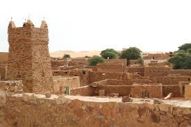 Aiz Bad Honnef Liportal Mauretanien Geschichte U0026 Staat Das