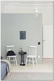 teppich skandinavisches design teppich skandinavisch design gewebt grau modern minimalistisch