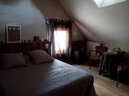 hotel avec dans la chambre dijon hôtel journée dijon la charmerie réservez un day use avec