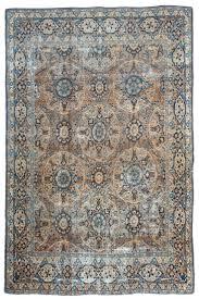 Persian Rug Mouse Mat 166 best persian rugs images on pinterest persian carpet