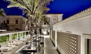 zafran boutique hotel donnalucata italy booking com