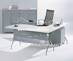 gemini l shaped computer desk gemini l shaped computer desk