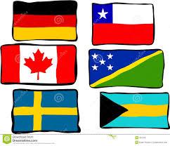 Waving American Flag Clipart Flags Clipart Collection Waving American Flag Clip Art