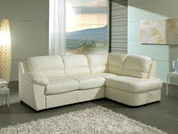 mercatone divani letto salotto angolare danilo mercatone uno