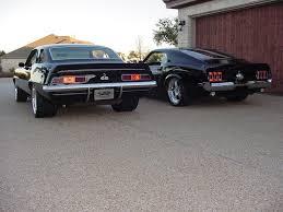 1967 camaro vs 1967 mustang take your 1969 chevrolet camaro ss sport or 1969