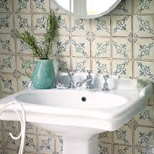 bathroom tile ideas uk how to rev your tiles bathroom tiles ideas