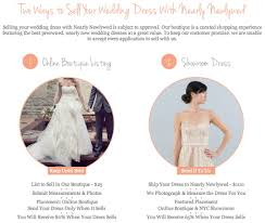 sell your wedding dress for free best 25 sell your wedding dress ideas on grace