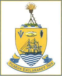 Family Crest Flags Town Crest U0026 Flag