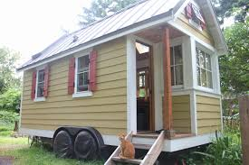 homes on wheels 49 fresh tiny homes on wheels floor plans house floor plans