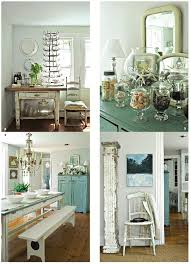 French Country Dining Room Decor by 87 Best Swedish Dining Rooms Images On Pinterest Swedish Decor