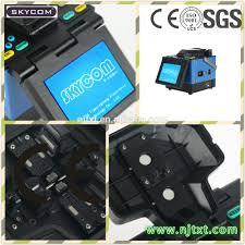 sumitomo splicing machine price sumitomo splicing machine price