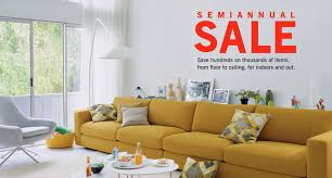 Good Home Furniture Shops In Bangalore Design Within Reach The Best In Modern Furniture And Modern Design