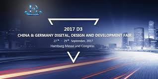 design messe hamburg digital design and development fair 2017 tickets wed sep 27