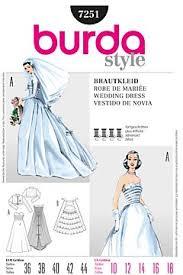 dress pattern john lewis 30 best reproduction vintage sewing patterns images on pinterest