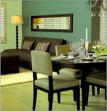 dining room paint schemes best 25 dining room colors ideas on