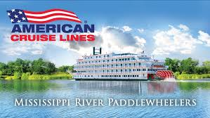 Ohio cruise travel images Mississippi river cruises american cruise lines jpg