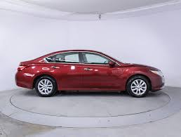 nissan altima 2016 review edmunds used 2016 nissan altima s sedan for sale in miami fl 85832
