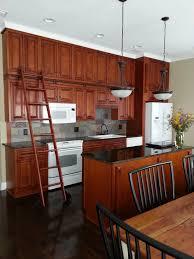 Kitchen Cabinet Discount by Kitchen Discount Kitchen Cabinets Bay Area Kitchen Discount