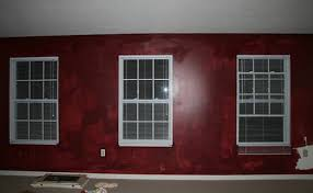 should i paint my house before selling should we re paint the home before selling