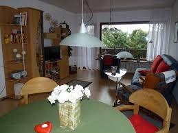 Wohnzimmer Konstanz Kontakt Ferienwohnung Stolz Mit Allem Komfort Salemertal überlinger See