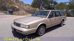 gallery of oldsmobile cutlass cruiser wagon