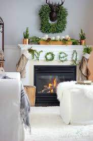 330 best christmas decor and more images on pinterest merry