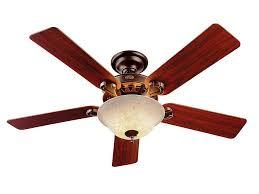 hugger ceiling fans hugger ceiling fan with light nickel