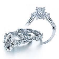 marquise cut wedding set marquise cut three engagement rings
