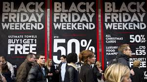 thanksgiving store openings this is the one thing that could put a halt to thanksgiving day