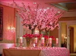 wedding flowers arrangements ideas wedding flower arrangements ideas fresh wedding flowers ideas