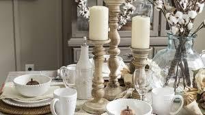 best 25 dining table centerpieces miraculous best 25 dining table centerpieces ideas on